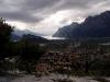 lago_di_garda_07_07