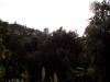 lago_di_garda_07_08