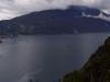 lago_di_garda_07_15