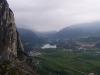 lago_di_garda_07_26
