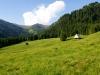 Začiastok doliny Kondratowej
