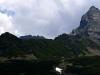 Kościelec. Poľský Matterhorn. Či???
