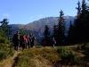 nt_hikers_2008_07