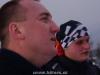 bivak_klak_09_03