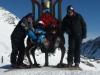 stubaier_gletscher_camp_1-1