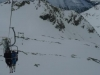 stubaier_gletscher_camp_3-1