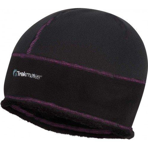 classic hat womens-500x500