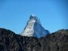 Matterhorn (4478)