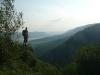 Ja a Zádielská dolina