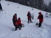 zim_priprava_2009_09