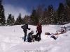 zim_priprava_2009_20