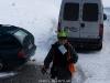 zim_priprava_2009_21