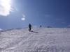 zim_priprava_2009_24