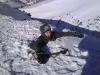 zim_priprava_2008_08