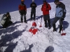 zim_priprava_2008_09